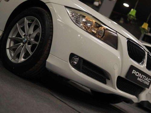 BMW 3 Series 320d 2010 AT for sale in Karunagappally