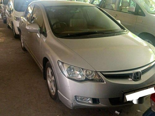 2009 Honda Civic MT for sale in Chennai