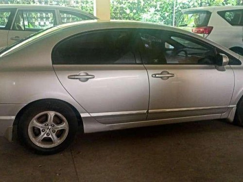 2009 Honda Civic MT for sale in Chennai-5