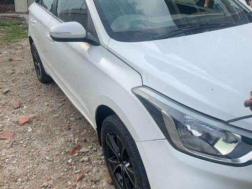 Hyundai i20 Sportz 1.4 CRDi 2018 MT for sale in Amritsar