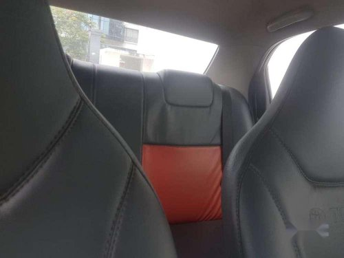 Toyota Etios V 2011 MT for sale in Meerut