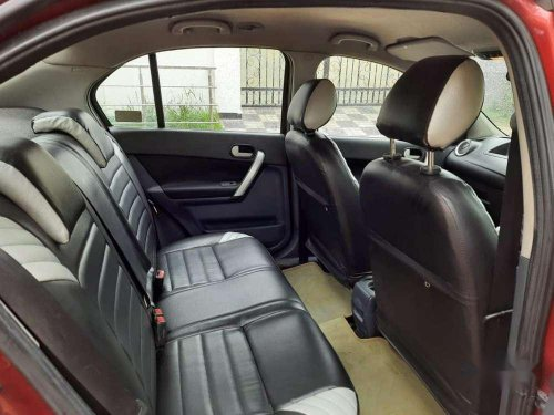 Ford Fiesta Classic 2012 MT for sale in Hyderabad