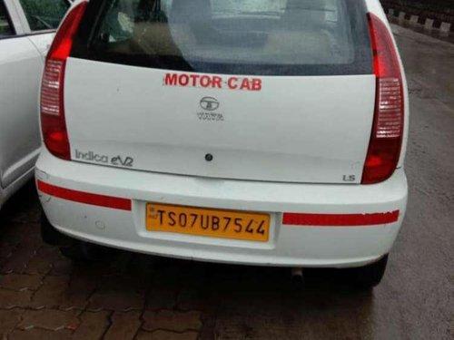 2016 Tata Indica eV2 MT for sale in Hyderabad