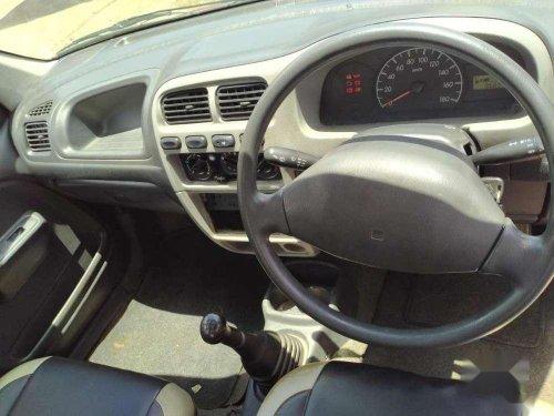 Maruti Suzuki Alto 2011 MT for sale in Hyderabad