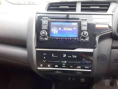Used Honda Jazz V 2015 MT for sale in Coimbatore-5