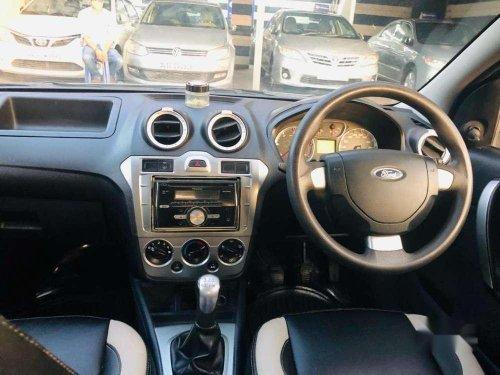 Ford Fiesta Classic CLXi 1.4 TDCi, 2011, Diesel MT for sale in Gurgaon