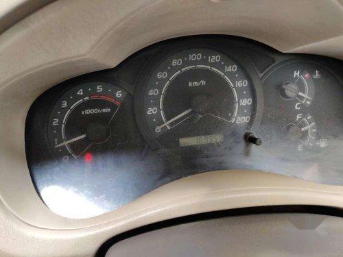 Toyota Innova 2.5 V 8 STR, 2007, Diesel MT in Hyderabad
