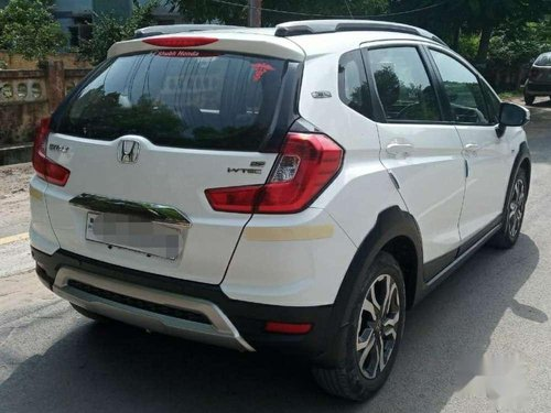 Used 2019 Honda WR-V i-VTEC S MT for sale in Bilaspur