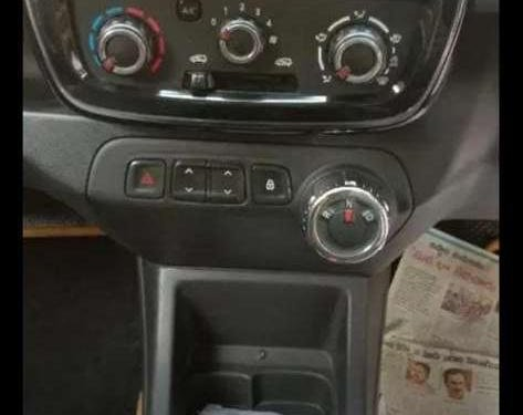 Used 2017 Renault Kwid RXT MT for sale in Chennai