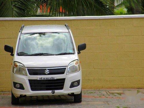 Maruti Suzuki Wagon R LXI 2014 MT for sale in Coimbatore