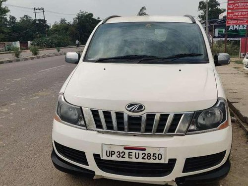 Mahindra Xylo D4 BS-IV, 2013, Diesel MT in Lucknow