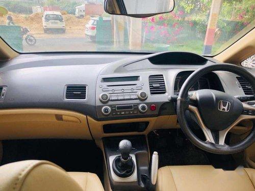 2009 Honda Civic MT for sale in Gurgaon