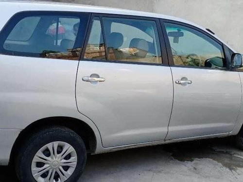 Used 2006 Toyota Innova MT for sale in Amritsar