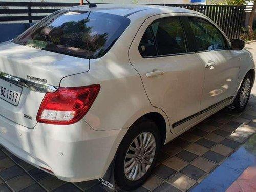Maruti Suzuki Swift Dzire ZDI Plus , 2017, Diesel MT for sale in Madurai
