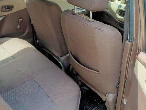 Used 2013 Maruti Suzuki Estilo MT for sale in Thrissur