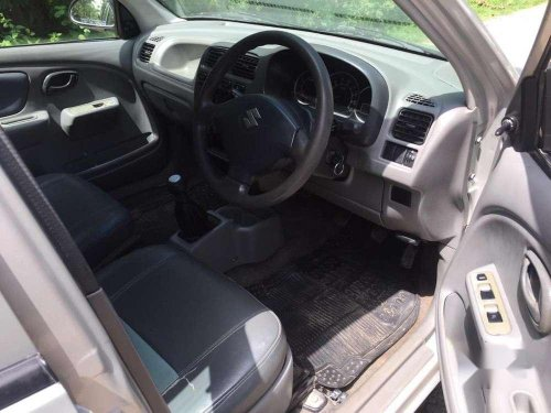 Maruti Suzuki Alto K10 VXi, 2012, Petrol MT for sale in Bhopal