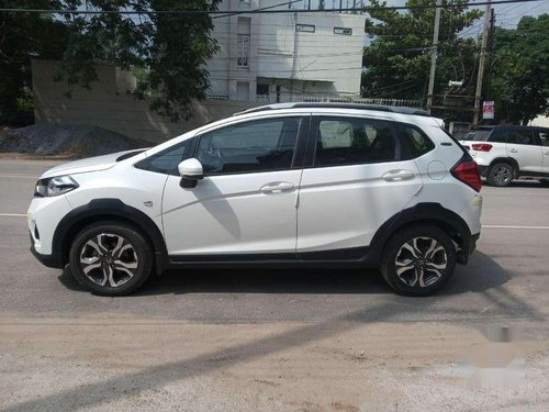 Used 2019 Honda WR-V i-VTEC S MT for sale in Bilaspur-8