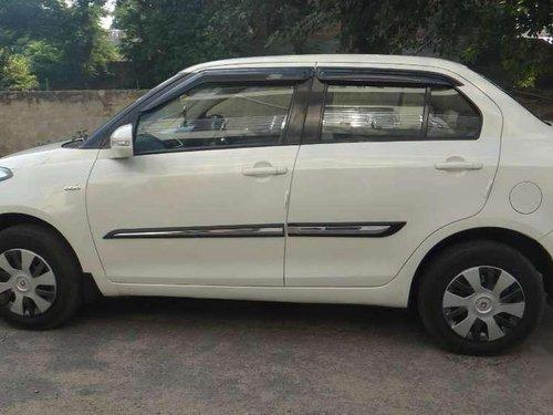 2016 Maruti Suzuki Swift Dzire MT for sale in Mathura