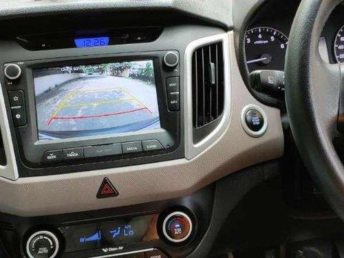 2018 Hyundai Creta 1.6 SX Automatic AT for sale in Gurgaon
