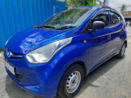 Used 2017 Hyundai Eon Era MT for sale in Chennai