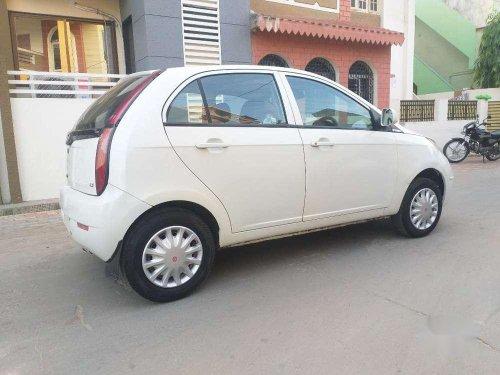 Tata Vista 2014 MT for sale in Vadodara