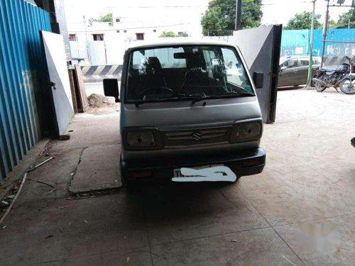2008 Maruti Suzuki Omni MT for sale in Chennai