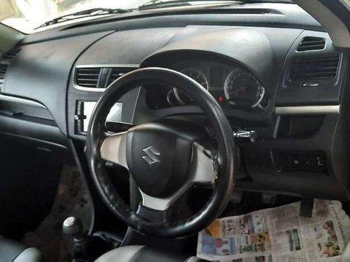 Maruti Suzuki Swift VDi BS-IV, 2014, Diesel MT for sale in Salem