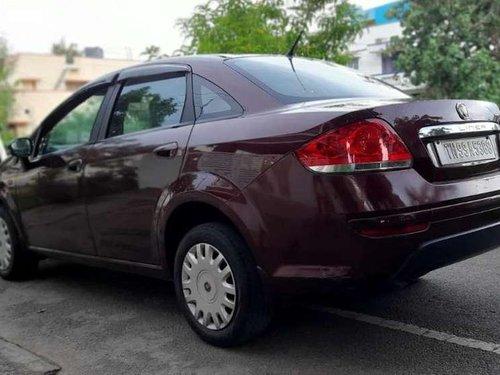 Fiat Linea 2014 MT for sale in Coimbatore