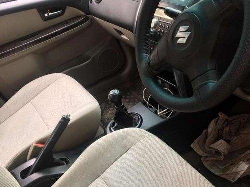 2013 Maruti Suzuki SX4 MT for sale in Faridabad