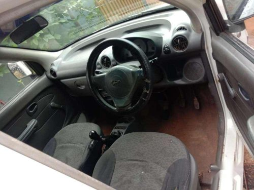 Used Hyundai Santro Xing XL 2006 MT for sale in Kannur