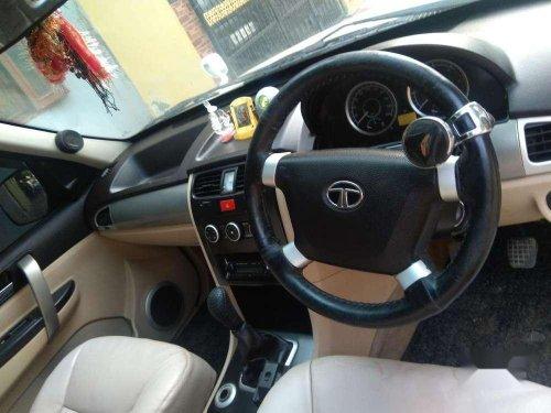 Used Tata Safari Storme EX 2012 MT for sale in Ghaziabad