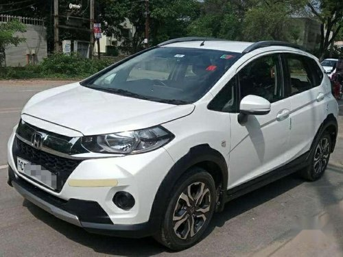 Used 2019 Honda WR-V i-VTEC S MT for sale in Bilaspur-11