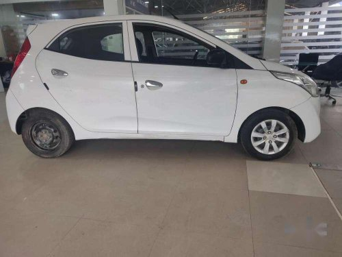 Used Hyundai Eon Magna 2011 MT for sale in Ranchi