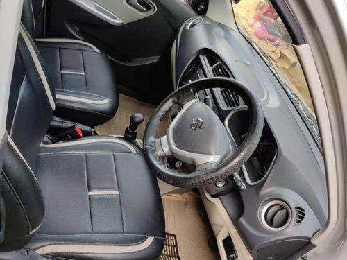 2019 Maruti Suzuki Alto K10 VXI MT for sale in Hyderabad