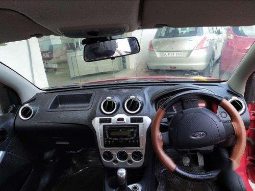 Ford Figo 2012 MT for sale in Noida
