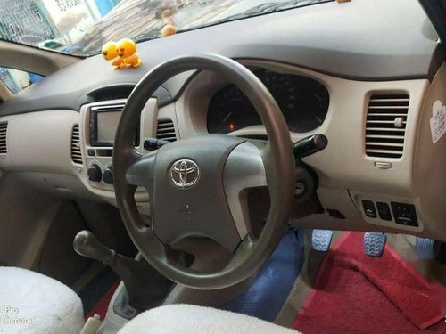Used 2013 Toyota Innova MT for sale in Salem