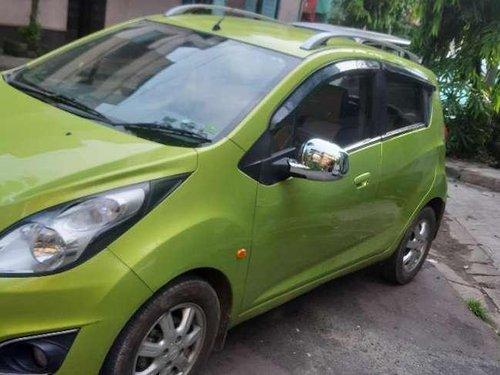 Chevrolet Beat LT Opt Diesel, 2015, Diesel MT in Kolkata