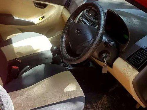 Used 2013 Hyundai Eon MT for sale in Thiruvananthapuram