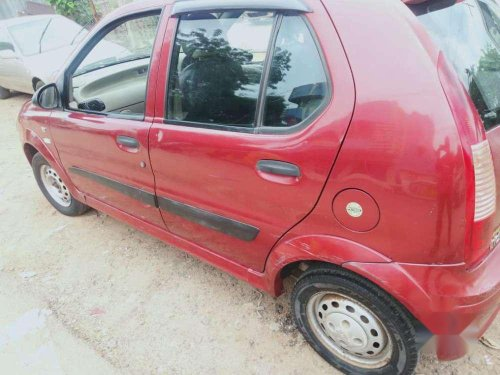 Tata Indica V2 Xeta 2007 MT for sale in Madurai