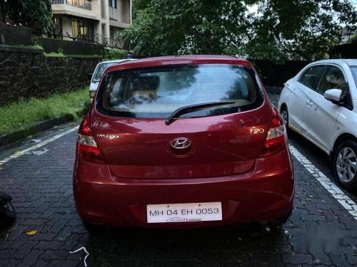 Hyundai i20 Asta 2010 MT for sale in Mumbai