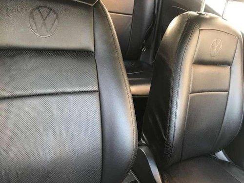 Used 2014 Volkswagen Polo MT for sale in Jalandhar