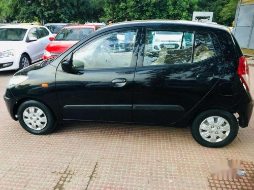 Hyundai I10 Magna, 2008, Petrol MT for sale in Gurgaon