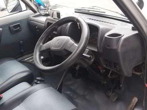 Maruti Suzuki Omni 8 STR BS-III, 2015, Petrol MT in Salem