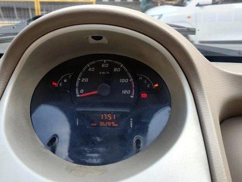 2014 Tata Nano Twist XT MT for sale  in Bangalore