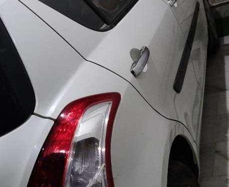 Maruti Suzuki Swift VDi, 2014, Diesel MT for sale in Jind