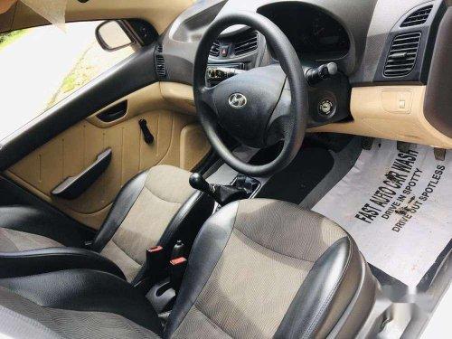 Used Hyundai Eon D Lite 2012 MT for sale in Palai