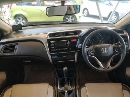 2014 Honda City i VTEC CVT SV AT for sale in Chennai