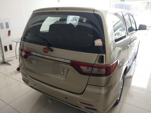 Used 2011 Toyota Innova 2004-2011 MT for sale in Kollam