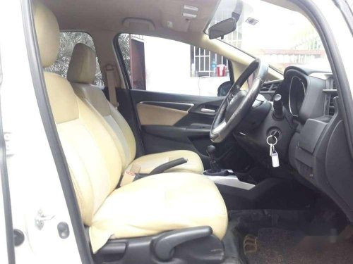 Used Honda Jazz V 2015 MT for sale in Coimbatore-6