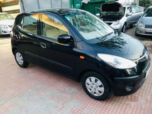 Hyundai I10 Magna, 2008, Petrol MT for sale in Gurgaon-7